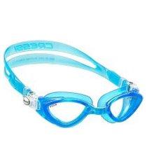 óculos de natação cressi fox