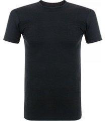 nkdteeblk t-shirt