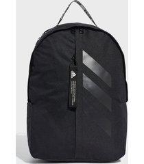 mochila clas bp fast 3s negro adidas performance