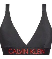 bikini bralette