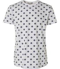 95340305-010 t-shirt