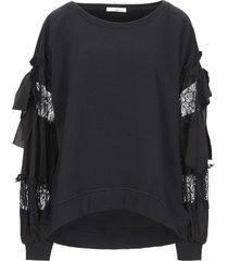 relish sweatshirts