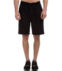 bermuda shorts pantaloncini uomo