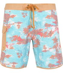 reef beach shorts and pants