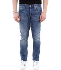 jeans up232ds0253uw50