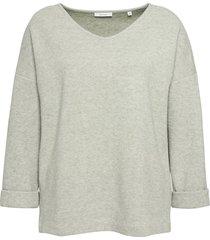 opus sweater gloriana