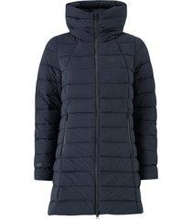 dunkappa arabella w coat