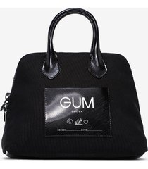 gum by gianni chiarini borsa a mano small
