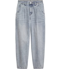 jeans tr christy