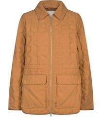zebrilla jacket