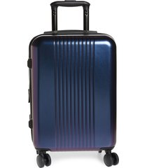 nordstrom spinner carry-on luggage -