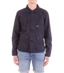 d17002-c282y court jacket