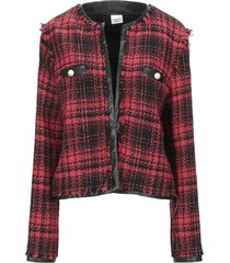 pinko uniqueness suit jackets