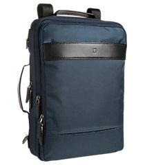 jos. a. bank convertible backpack/briefcase clearance