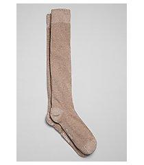 jos. a. bank solid socks, 1-pair