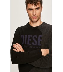 diesel - sweter