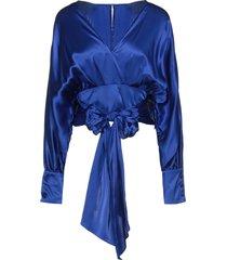 space simona corsellini blouses