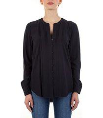 blouse tommy hilfiger ww0ww30309