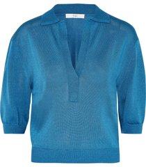 tibi sweaters