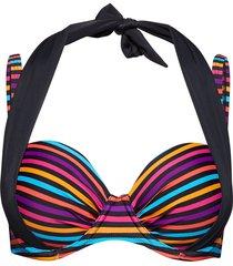 magic bikini top bikinitop multi/mönstrad wiki