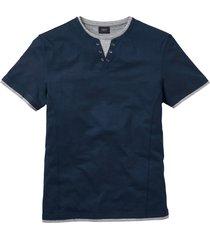 2-i-1-t-shirt