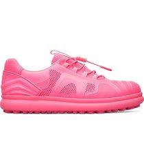 camper lab pelotas protect, sneaker donna, rosa , misura 42 (eu), k200943-008