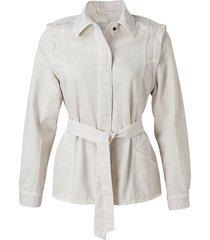 151134-112 jacket lang