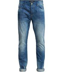 nos - ralston - trump city jeans blå scotch & soda