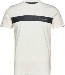 helmsman tee t-shirts short-sleeved vit sail racing