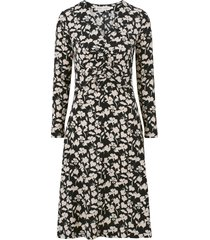 klänning henryiw dress