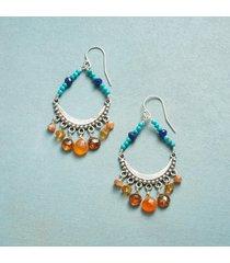 sojourner earrings