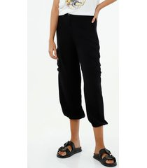 pantalon para mujer tennis, pantalones entero