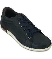 sapatênis strikwear st18-283 32830 masculino - masculino