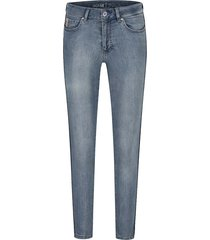 nikita p-form jeans