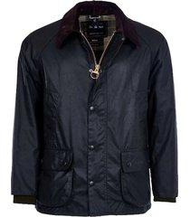 sage jacket