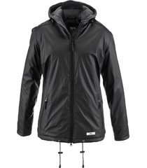 giacca (nero) - bpc bonprix collection