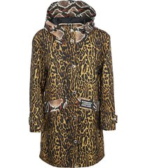 burberry cramond coat