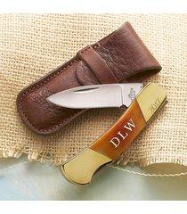 pocketknife case