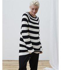 sweter clarissa