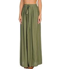 sophie deloudi sarongs