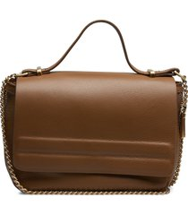 day london cb bags top handle bags bruin day et