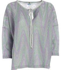 2dj001372j0051 l903r blouse