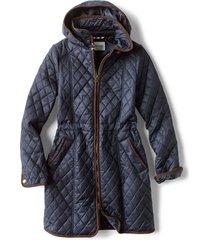 weekender quilted jacket