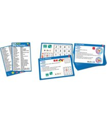 junior learning 50 dice activities learning game