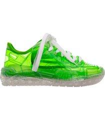 scarpe sneakers uomo skate
