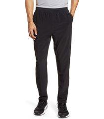 men's zella core pocket stretch woven pants