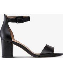 sandalett deva mae