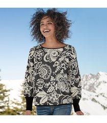 idyllic sweatshirt