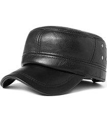 cappello per paraorecchie traspirante per il tempo libero