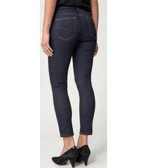jeans d-roisin l.30 super skinny